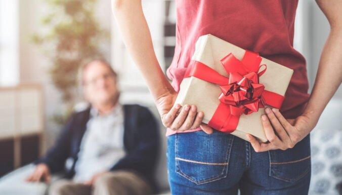 Как делать правильные подарки: шесть советов