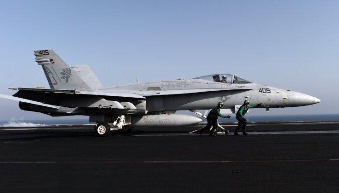 США могут выйти из еще одного договора о сокращении вооружений