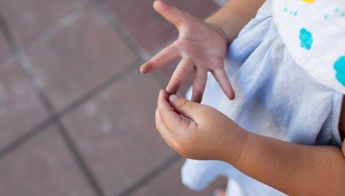 40 секунд и дольше. Как правильно мыть руки, чтобы защитить себя от различных инфекций