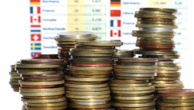 Банк, портфель или чулок? Что надо понимать о ваших деньгах: ликбез от одного из сильнейших финансистов мира