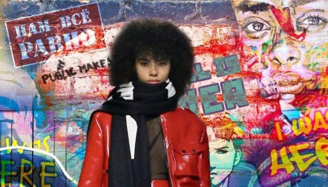 Чем удивит Riga Fashion Week в свой 30-летний юбилей