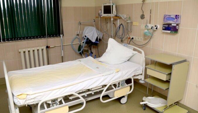 Vakcinācijai pret Covid-19 Madonas slimnīca piesaistījusi pensionētu ārsta palīgu
