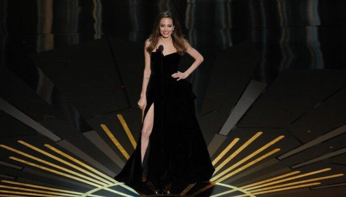 Богатые и красивые: ТОП 10 самых успешных актрис прошлого года