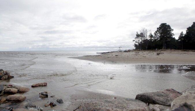 Трагедия около мыса Колка: утонули два туриста