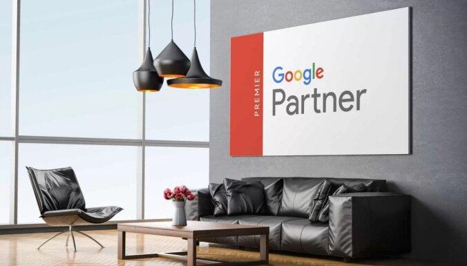 Kā izvēlēties pareizo 'Google Ads' aģentūru?