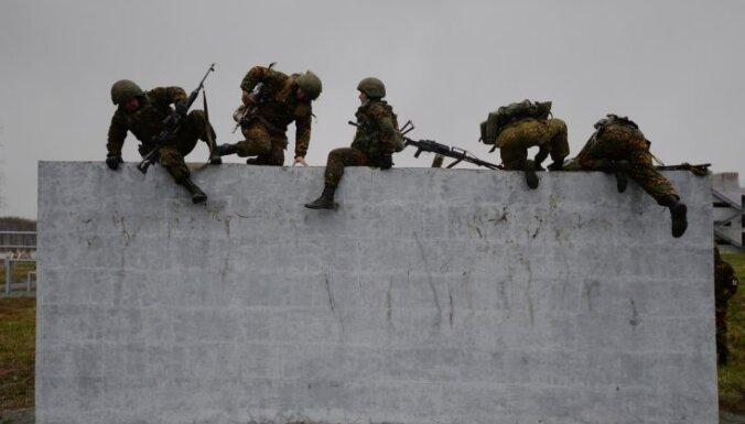 ВИДЕО: Пропавший российский солдат перешел на сторону Украины