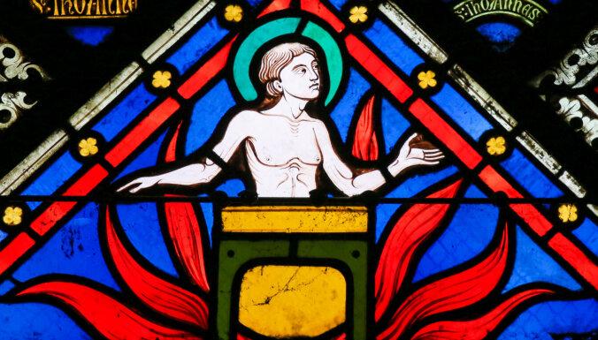 Местам религиозного культа разрешено оставаться открытыми дольше