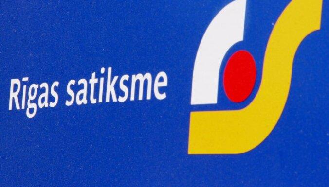 Ушаков: Rīgas satiksme получит дотацию в размере 130 млн евро