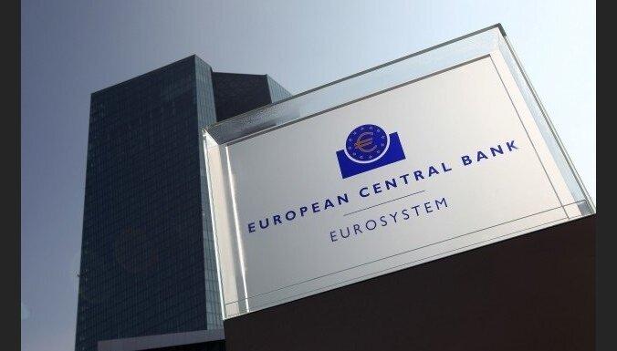 ЕЦБ готовит рынок к сокращению QE?