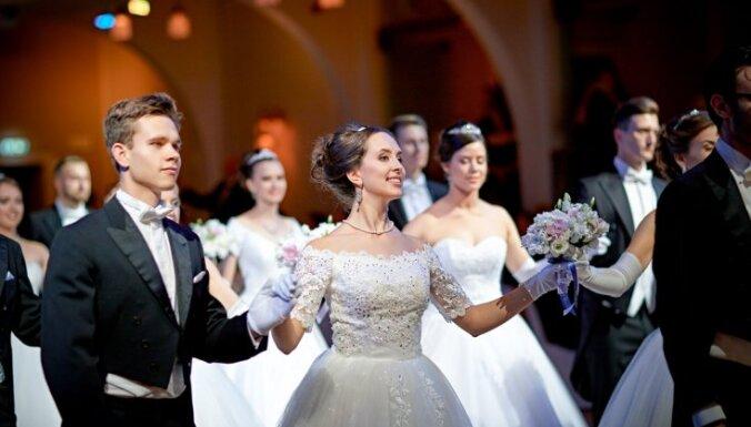 Мечты сбываются: как рижанка Татьяна Гуревич на один день стала настоящей принцессой