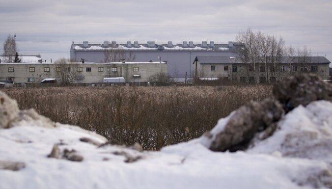 Navaļnija veselības stāvokli cietuma mediķi atzīst par apmierinošu