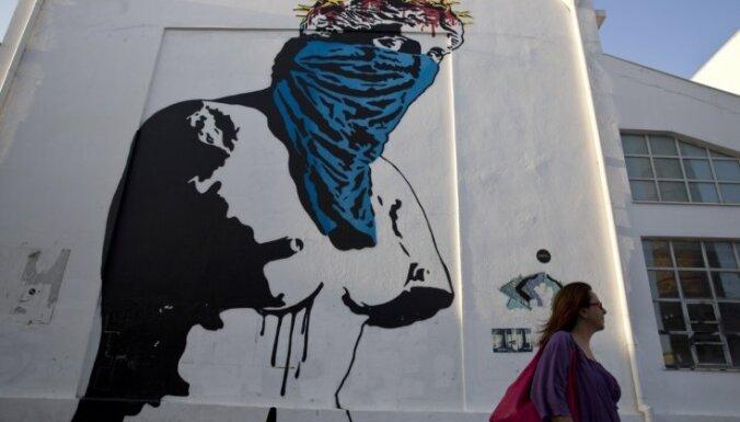 Еврозона рассмотрит новые предложения: отказ Греции от евро будет болезненным
