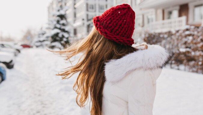 Худеем на диване: как после зимних праздников вернуться в форму