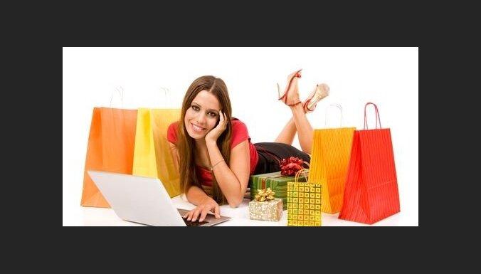 Kā palielināt pārdošanas apjomus ar interneta starpniecību