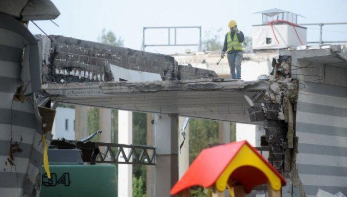 Государство не будет оплачивать лечение и реабилитацию пострадавшим в золитудской трагедии