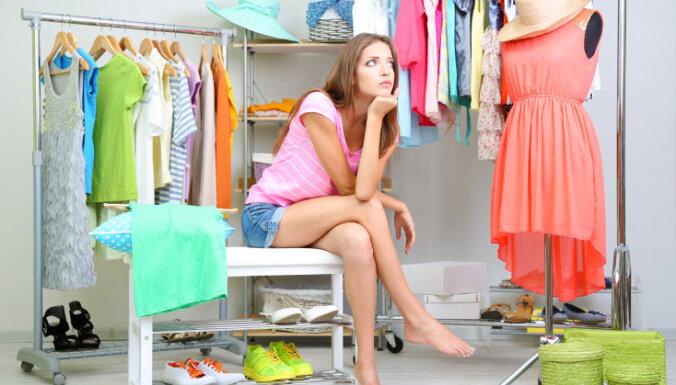 """Снимите это немедленно! Список вещей, в которых женщины выглядят """"дешево"""""""