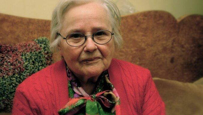 Как быть энергичным и бодрым к своему 90-летнему юбилею