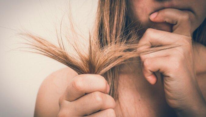 7 причин, почему у вас не получается отрастить длинные волосы