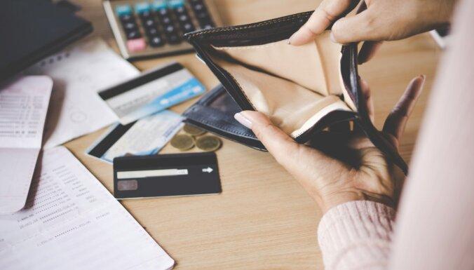Как получить полагающуюся доплату к пособию за простой: пошаговая инструкция