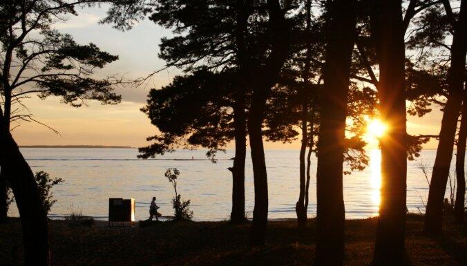 Top 7: Tallinas labākās vasaras nodarbes un izklaides