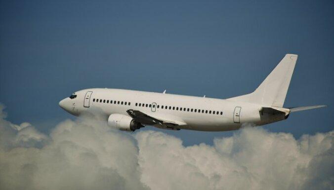 Британия тоже запретила полёты Boeing 737 MAX после ЧП в Эфиопии