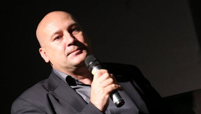 Ivars Belte: MTG publiski aicinājumi liecina par mediju grupas pirmskrīzes agoniju