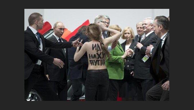 facebook.com/Femen.UA