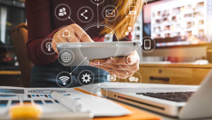 От веб-сайта до доставки: советы, как начать продавать в Интернете