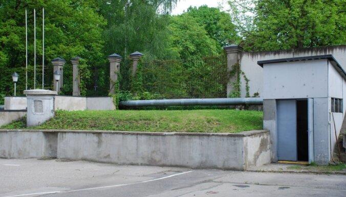 Kādreiz slepeni bunkuri Latvijā, ko tagad var apskatīt ikviens