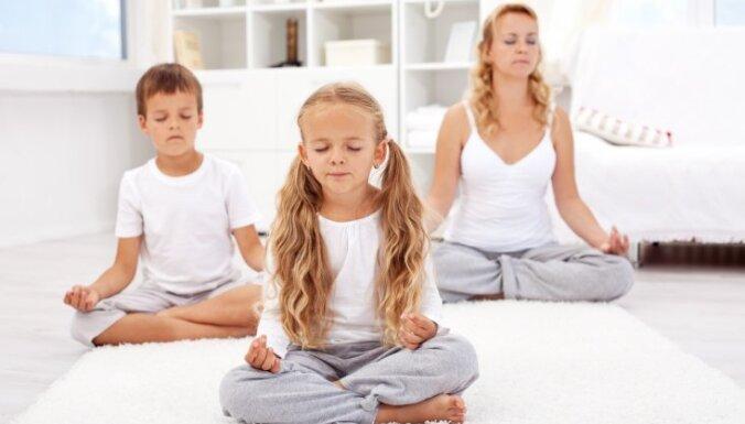 """""""Прокачать"""" доброту: 11 способов, которые помогут каждому родителю воспитать счастливого ребенка"""