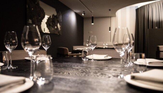 Piecas vietas, kur nobaudīt tradicionāli mūsdienīgu maltīti Lietuvā