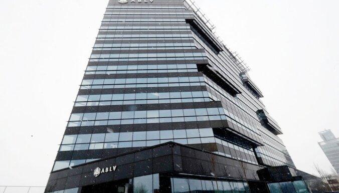 Latvija, iespējams, atteikusies no respektablu ASV izmeklētāju piesaistes 'ABLV Bank' likvidēšanas uzraudzībai