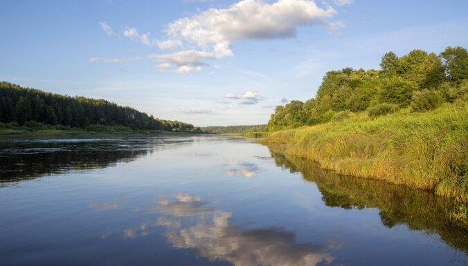 Tūrisma sezonā Latgalē plānots piedāvāt jaunu maršrutu – 'Daugava vieno'