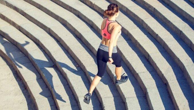351a8443 5 мифов о пробежках: советы от тренера, как делать это правильно - DELFI