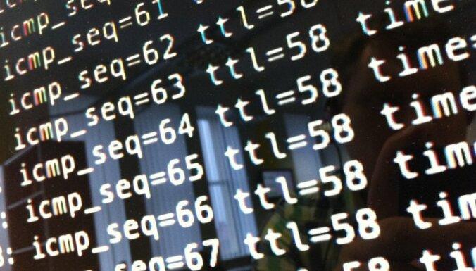 Internetā nopludināti vairāku tūkstošu 'Swedbank' klientu dati; klientu līdzekļi esot drošībā