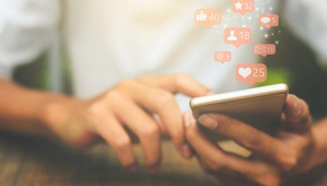 Опасные связи: как не стать жертвой брачного афериста в интернете
