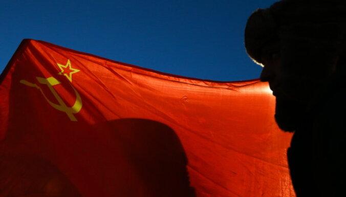 В Риге обсудят вопрос возмещения ущерба странам Балтии от советской оккупации