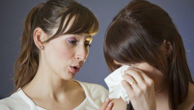 Секреты профессии. Косметолог: губы уточкой, шитые белыми нитками и сидящие на игле