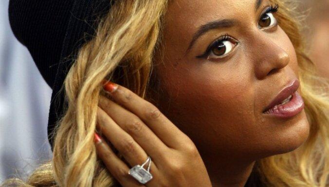 Властелины колец: самые дорогие помолвочные кольца знаменитостей