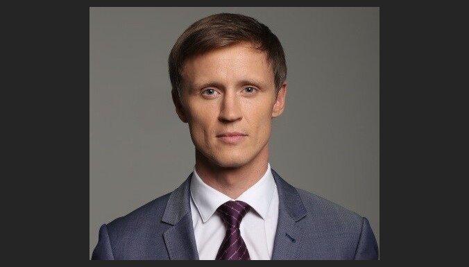 Rihards Kols: Jāveido jauns likums latviešu diasporas atbalstam