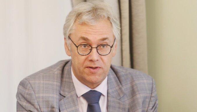 ЦКПЗ: за неделю рост заболеваемости Covid-19 в Латвии составляет 14%, в Европе в целом — 42%.