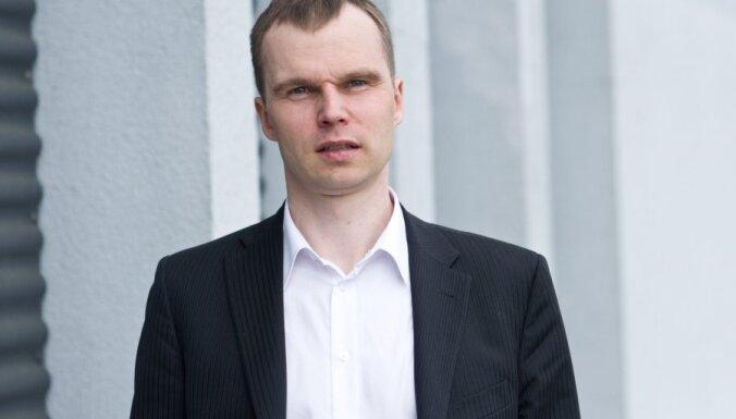 Gatis Krūmiņš: Daži mīti un patiesības par Latvijas augstāko izglītību