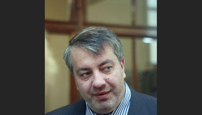 Винетс Велдре отдал приказ закупить лошадей