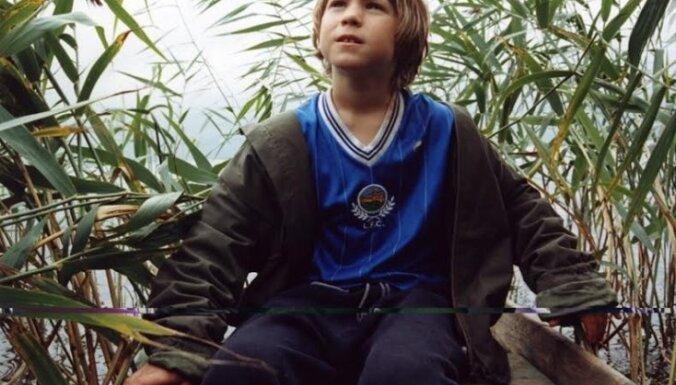 Portālā 'Filmas.lv' īpaši izceltas Latvijas stāstus vēstošas filmas