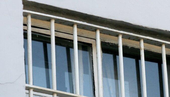 Прокурор требует реального тюремного заключения по одному из дел о взятках в Latvenergo
