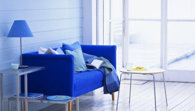 10 советов для каждого, кто хочет освежить интерьер квартиры летом