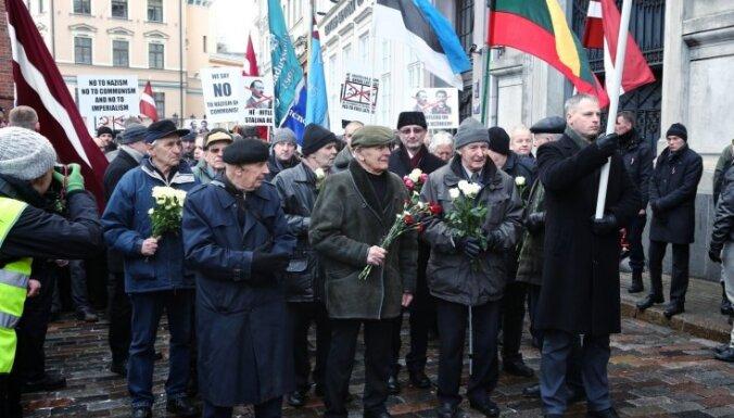 16 марта в Риге: текстовый онлайн (архив)