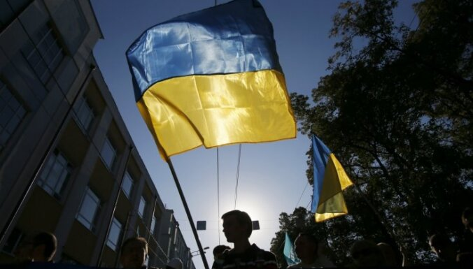 Минфин: Украина необоснованно включила Латвию в список офшоров
