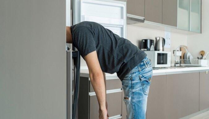 Ja nav gaisa kondicioniera: kā mājoklī pārdzīvot karstumu