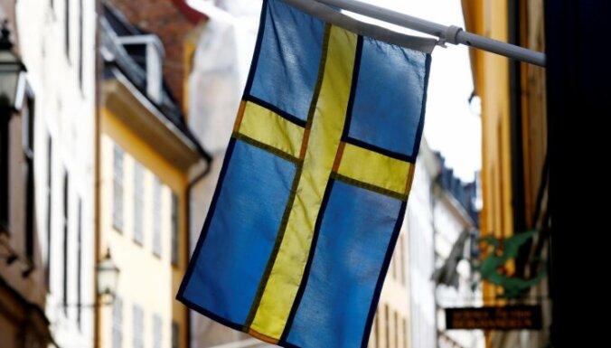 МИД Швеции вызвал посла России из-за ответа Москвы на санкции ЕС